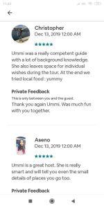 Kuala Lumpur Private Walking Tour for Solo Travelers - Ummi Goes Where