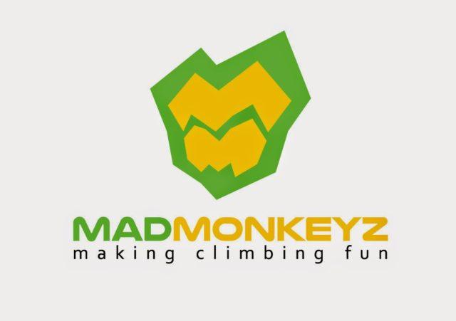 Madmonkeyz