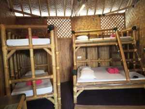 Hakka Village Tadom Hill Resorts