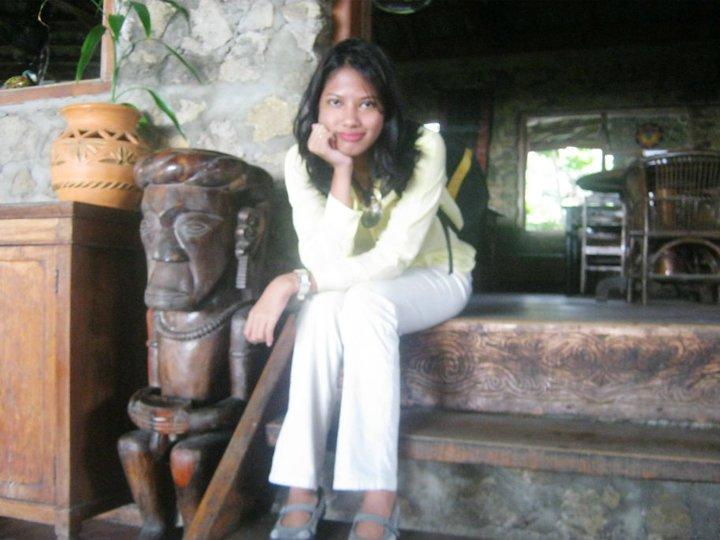 Trip solo pertama ke Danau Toba   Ummi Goes Where?