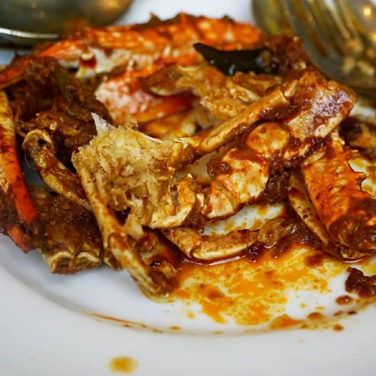 Buffet Ramadhan Best Di Shah Alam 3