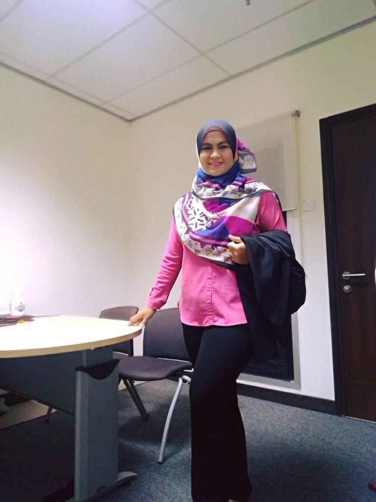 mama blogger malaysia