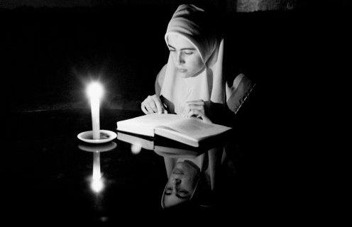 Memulai dan Berhenti Membaca Al-Qur'an Sesuai Bagiannya