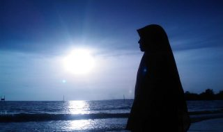 kisah inspiratif islam tentang cinta 2