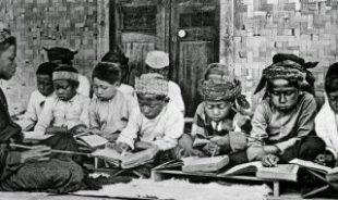 pahala membaca alQuran (2)