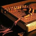 Inilah 10 Pahala Membaca AlQuran yang Belum Tentu Kita Ketahui