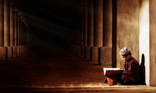 hadits tentang al quran (3)