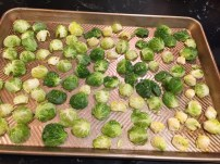brussels-sprouts-cooking