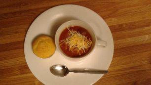 pantry-chili-bowl