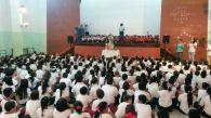 colegio-parroquial-sagrado-corazon-de-jesus-chacao