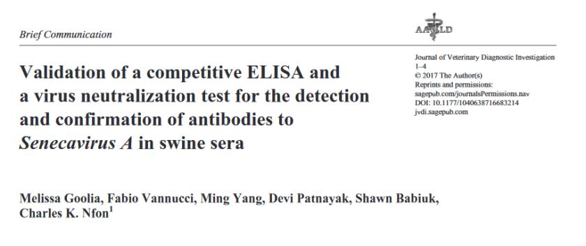 celisa-vnt-senecavirus-a-vannucci