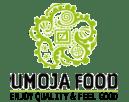 Logo Umoja Food kopie