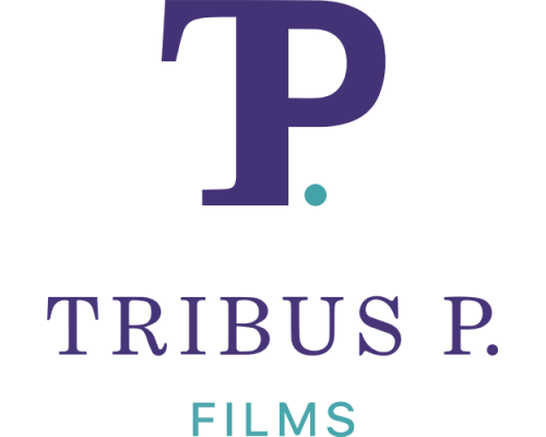 https://i1.wp.com/umoonproductions.com/wp-content/uploads/2018/11/tribus-p-small-logo.png?resize=500%2C400&ssl=1
