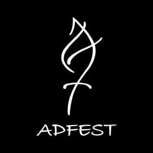 Adfest one of the film festivals in Thailand