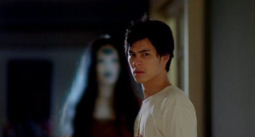 Ghost of Mae Nak 3 Film