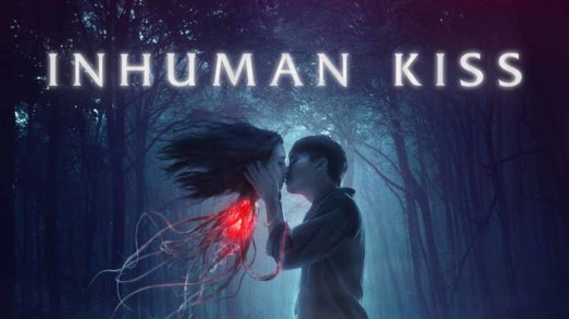 inhuman kiss thai horror movie