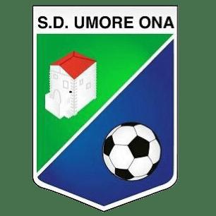 escudo umore_ona