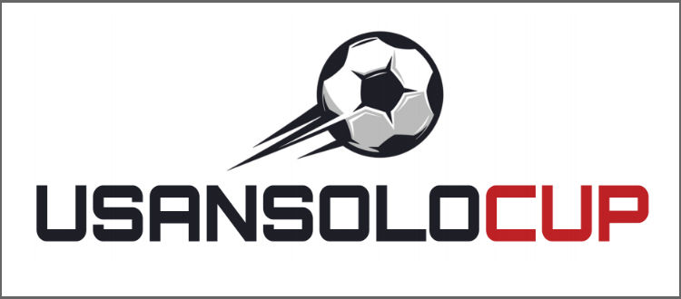 Usansolo CUP