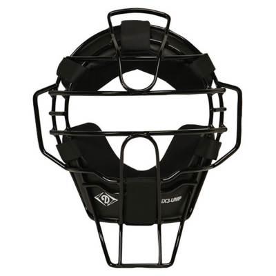 Diamond iX3 Series Umpire Mask (DFM-IX3 UMP)