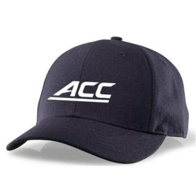 Atlantic Coast Conference Softball Umpire Cap