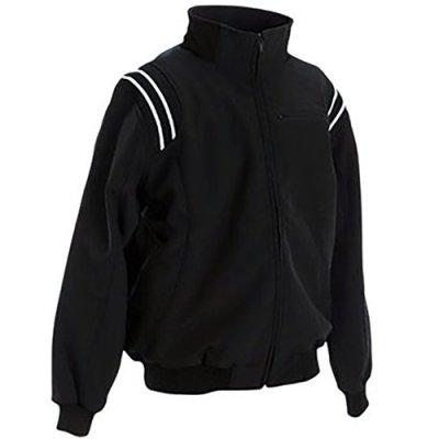 TASO Baseball Thermal Jacket