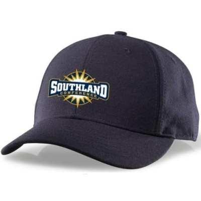 Southland Conference Softball Umpire Cap
