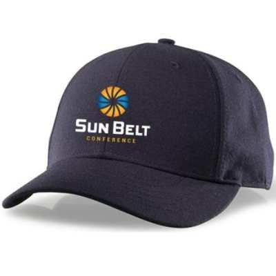 Sunbelt Conference Softball Umpire Cap