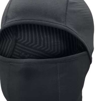 Under Armour Balaclava Cold Gear Infrared