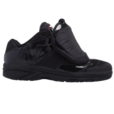 New Balance MUL460K3 Umpire Plate Shoes