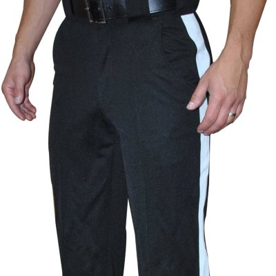 Football Shorts/Pants