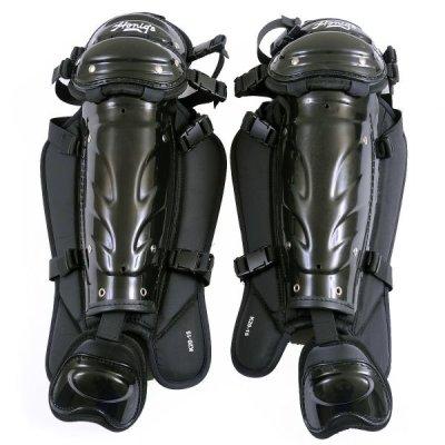 Leg Guards