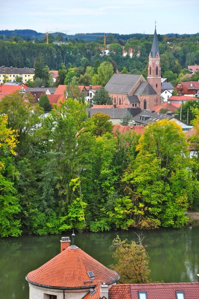 Landsberg Am Lech