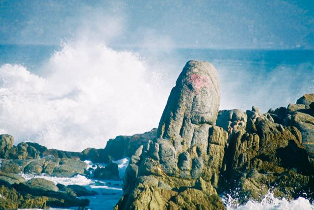 Viña del Mar