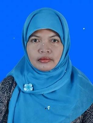 Dr. Semi Sukarni, M.Pd.