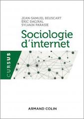 sociologie-dinternet