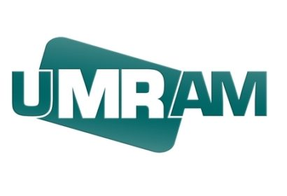 UPDATE: UMRAM MRI SCANNER HYGIENE PROCEDURES FOR COVID-19