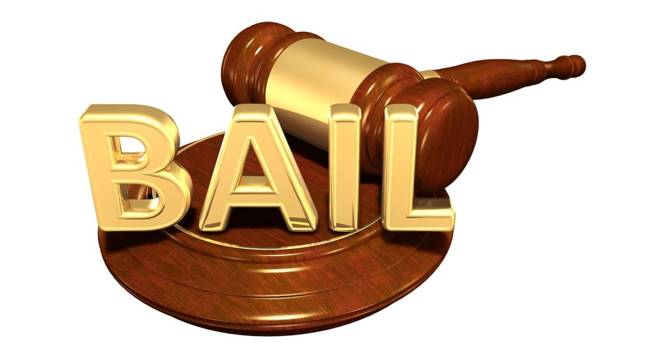 blanket anticipatory bail plea of ex mla dismissed in kotkapura case