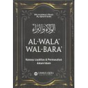 buku-al-wala-wal-bara-loyalitas-dan-permusuhan-dalam-islam