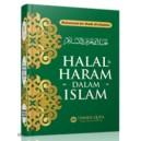 buku-halal-haram-dalam-islam