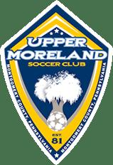Upper Moreland Soccer Club