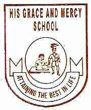 His Grace and Mercy School, Teshie