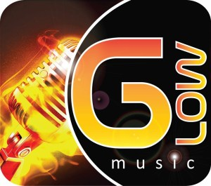 Glow Music Ministry Int