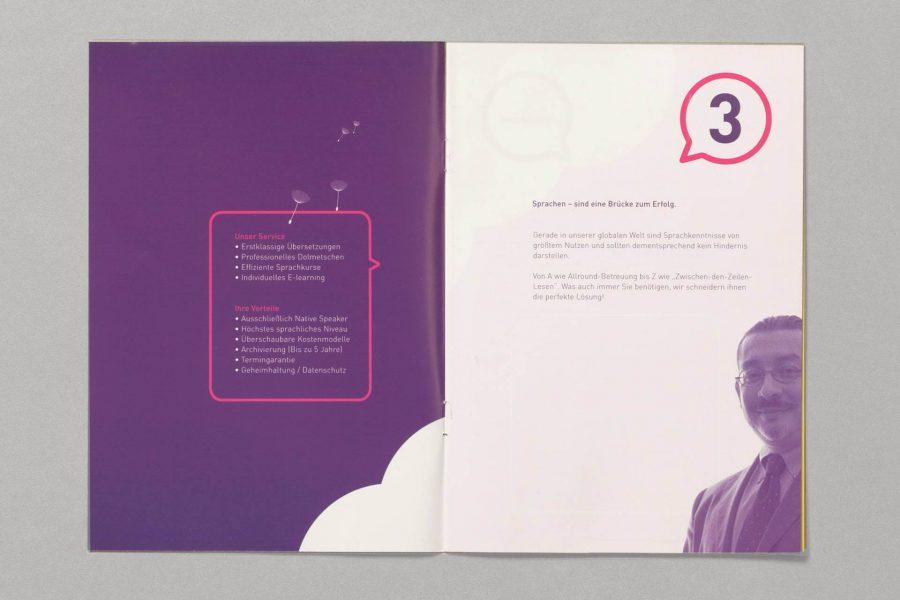 l3_Language_Booklet-s1