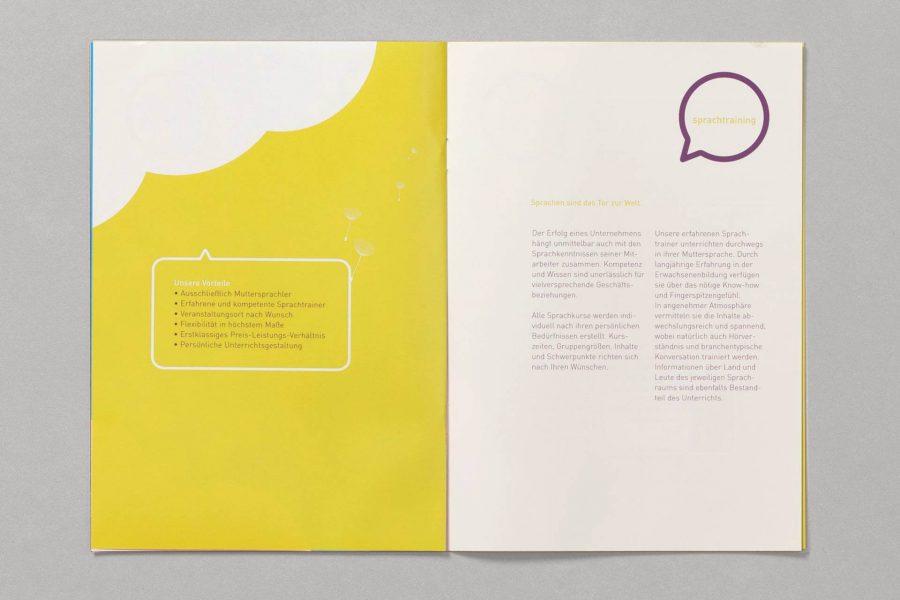 l3_Language_Booklet-s4
