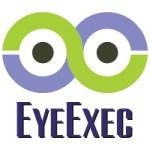 EyeExec Consulting