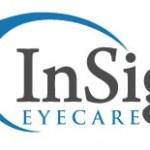 InSight Eyecare