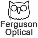 Ferguson Optical