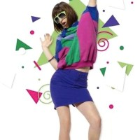 YELLE – SAFARI DISCO CLUB (Electro/Dance – France)