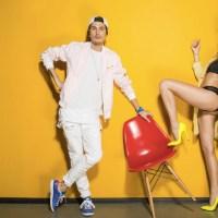 VIDEO : ВРЕМЯ И СТЕКЛО - ИМЯ 505 (Dance - Ukraine)