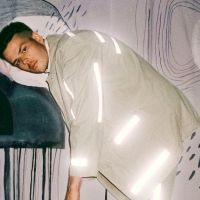 GOLDEN VESSEL - DIZZY (Electronica - Australia)